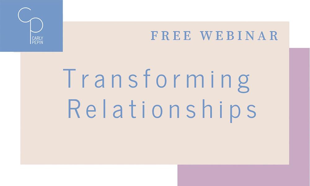 Transforming Relationships Email White.jpg