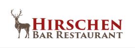 Hirschenegg.png