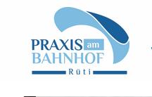 PraxisamBahnhof.png