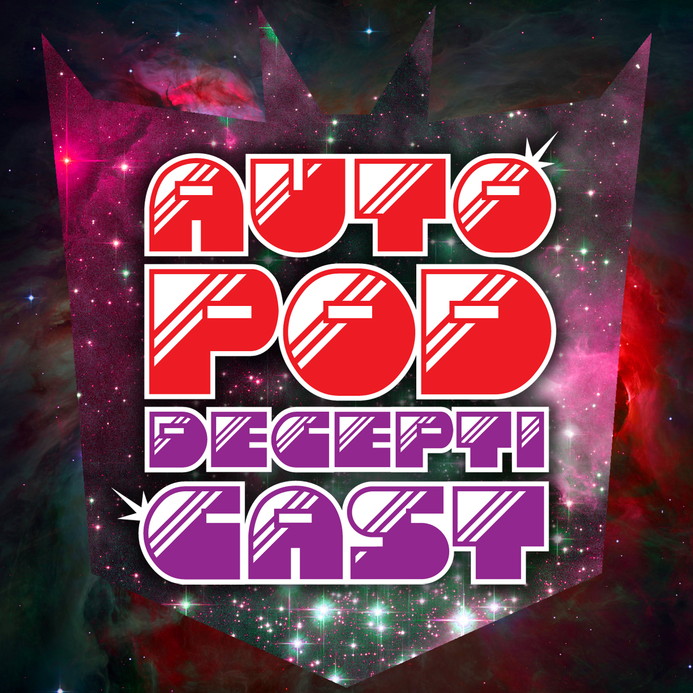 14 A Tale Of Two Cities Autopod Decepticast A Weekly Podcast
