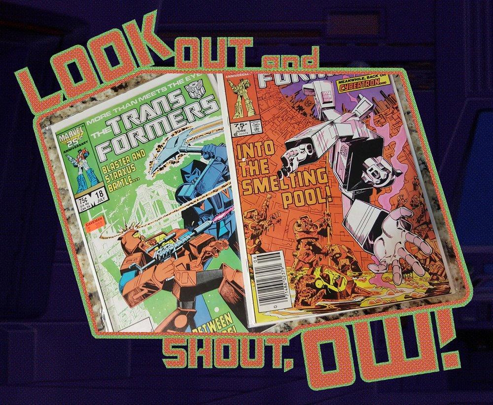 Blaster_comics copy.jpg