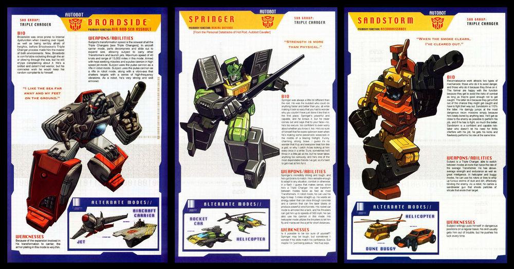 Autobot_Triple_Changers.jpg