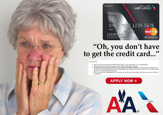 AA_Credit_Card.jpg