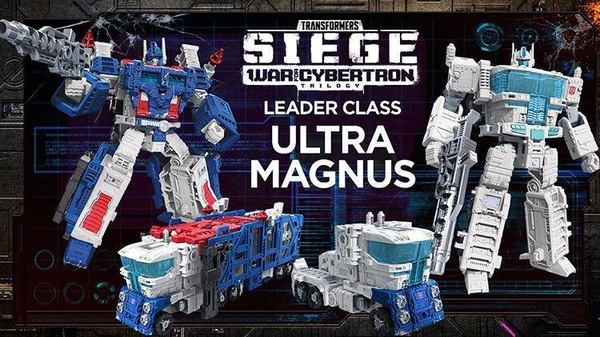 https://tformers.com/sdcc-2018-siege-war-for-cybertron-transformers-toys/33930/news.html