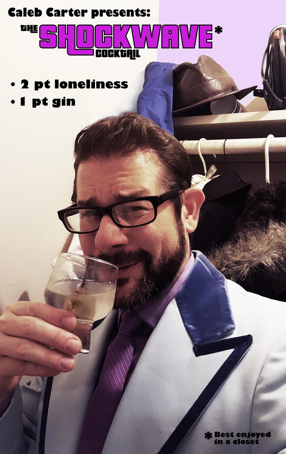 Ryan_Shockwave_Cocktail.jpg