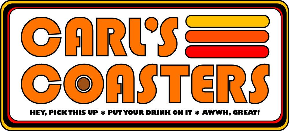 Carls_Coasters.jpg