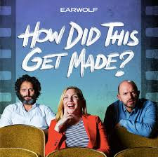http://www.earwolf.com/episode/sleepaway-camp/