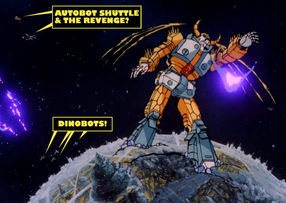 Auto_Shuttle_and_Dinobots copy.jpg