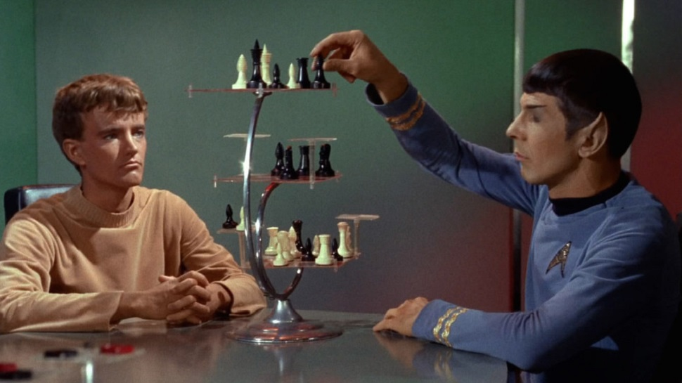 https://en.wikipedia.org/wiki/Three-dimensional_chess