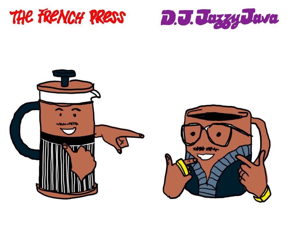 DJ_Jazzy_Java_French_Press.jpg