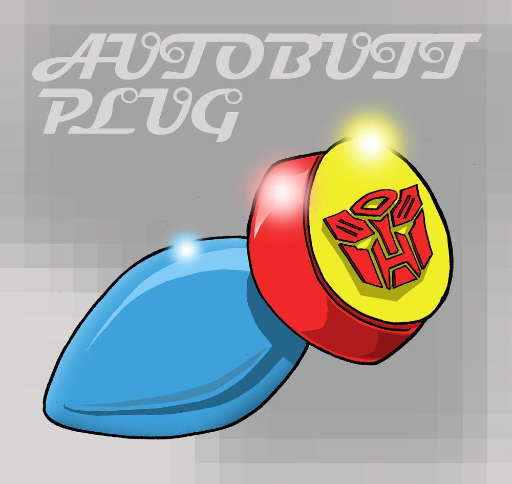 Autobutt_Plug.jpg