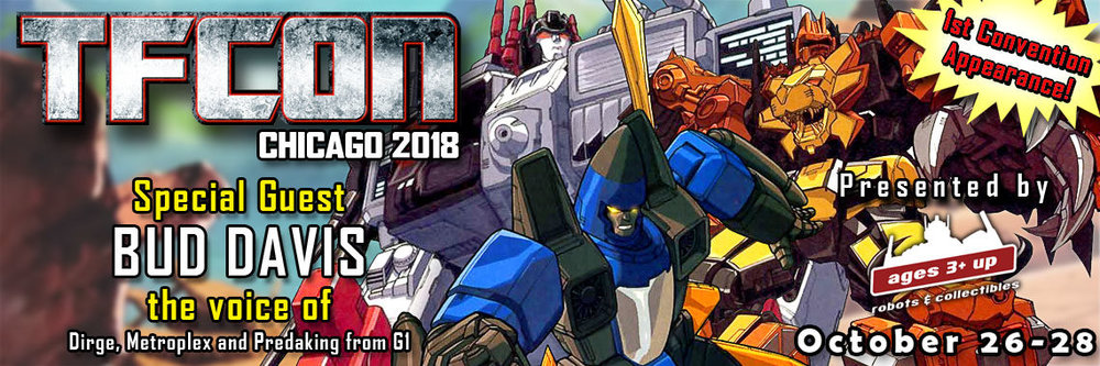 TFCon-Chicago-2018.jpg