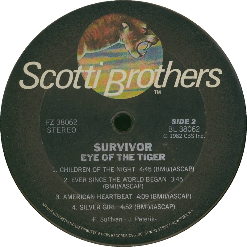 survivor-scotti-brothers-eye-of-the-tiger.jpg