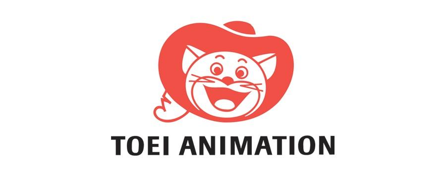 https://en.wikipedia.org/wiki/Toei_Animation