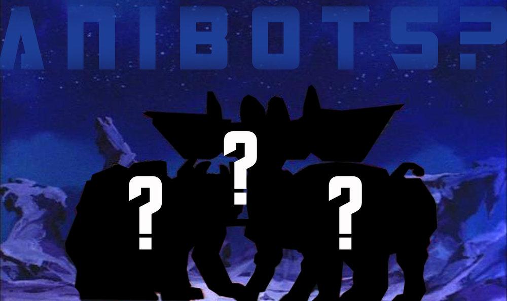anibots_question.jpg