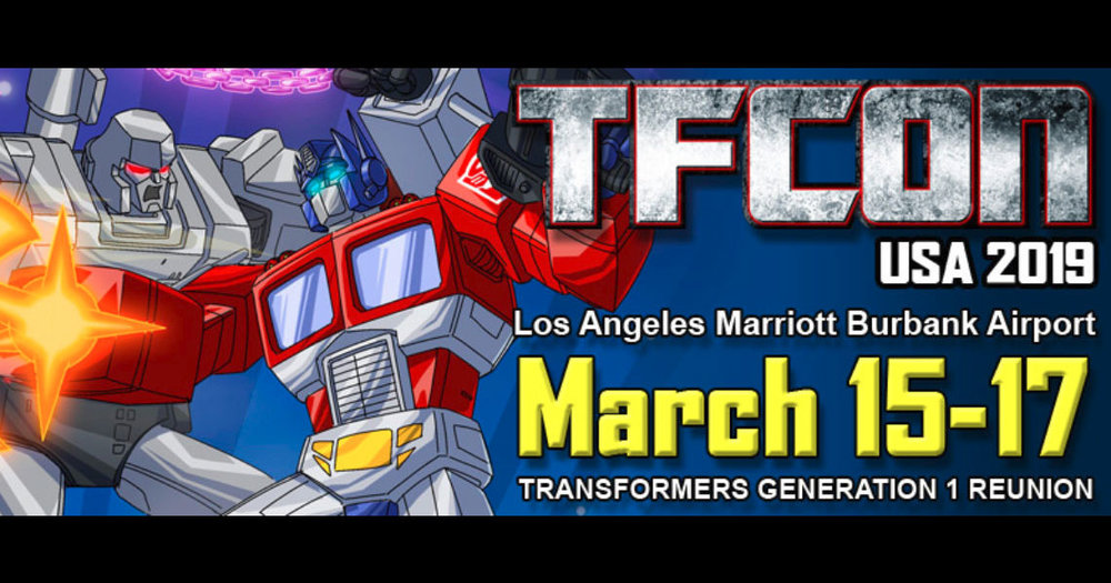 TFCon-USA-2019-FB-Cover-1.jpg