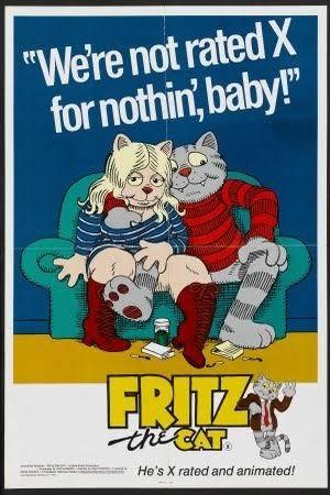 Fritz_the_Cat.jpg