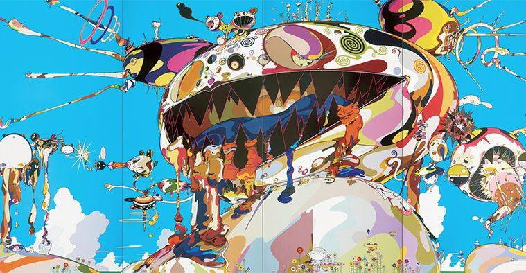 Murakami_superflat.jpg