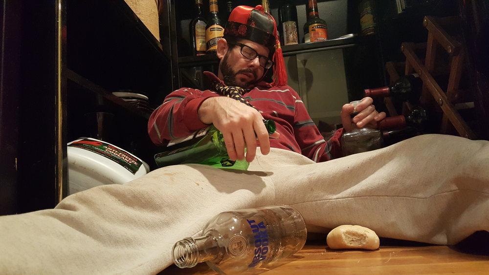 Drunk_Podcast_Ryan.jpg