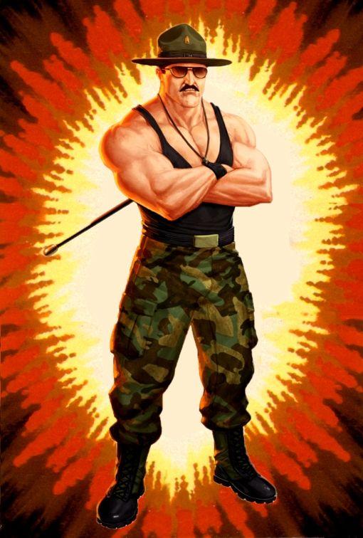 Sgt_Slaughter.jpg