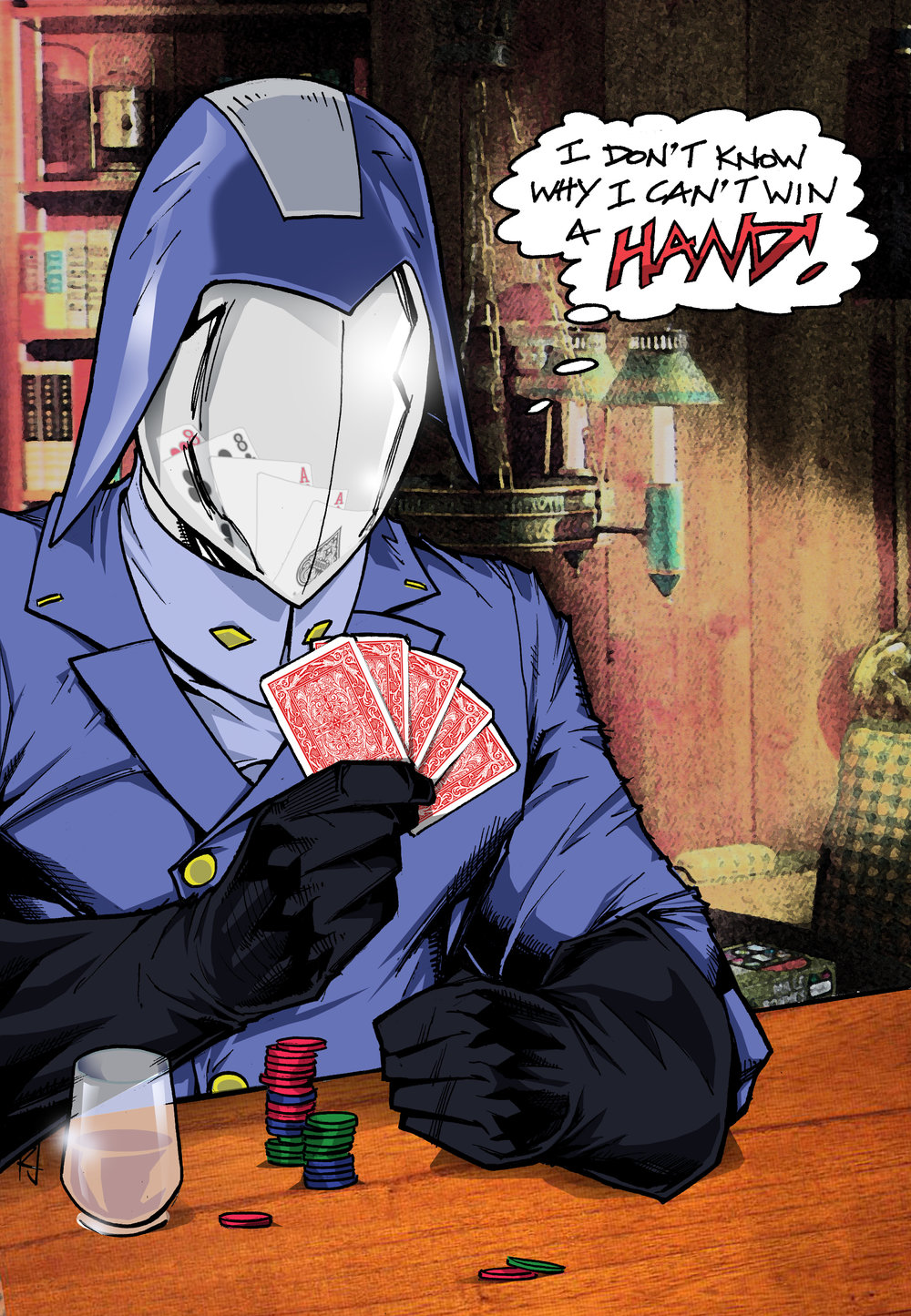 Cobra_Commander_Poker copy.jpg