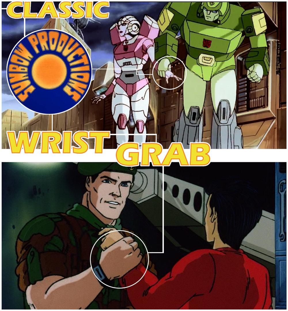 Classic_Sunbow_Wrist-Grab.jpg