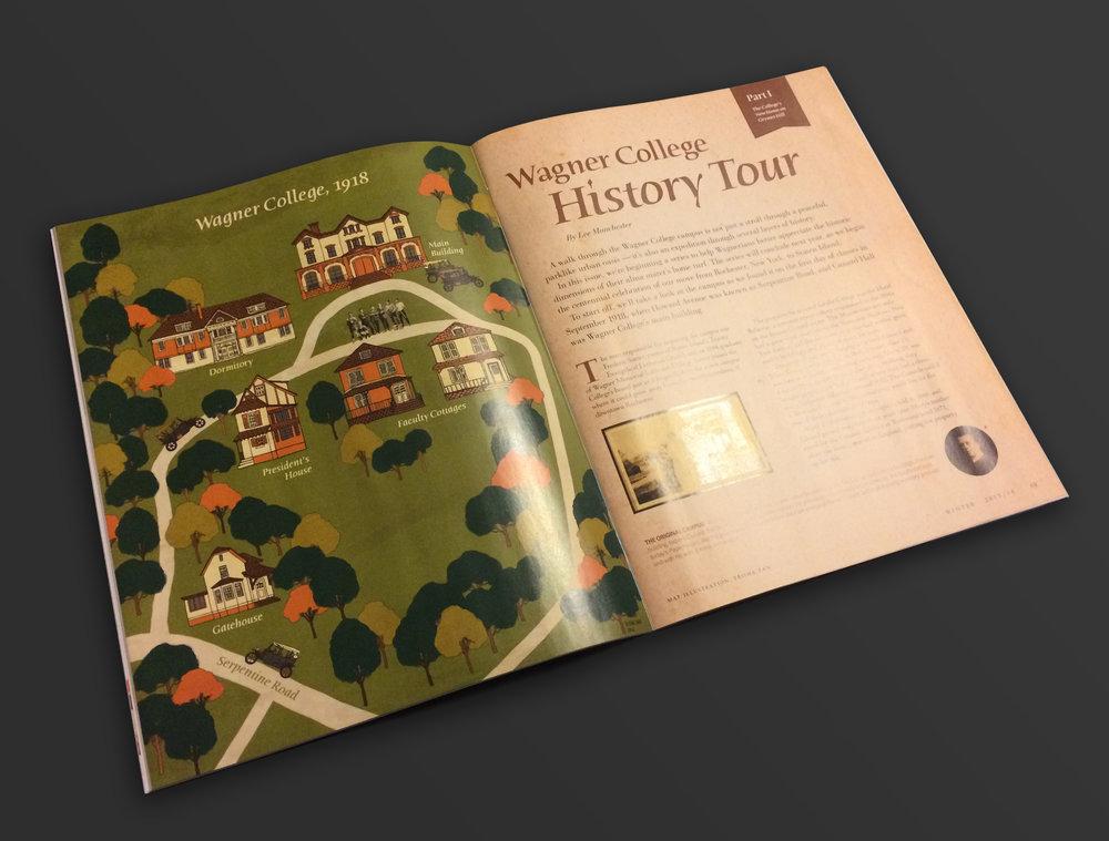 Wagner_Map_1918_magazine-cover.jpg