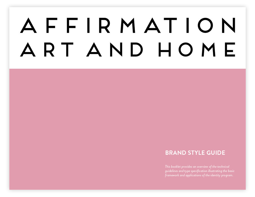 AA&H_Brand-Style-Guide_2018_cover copy.jpg