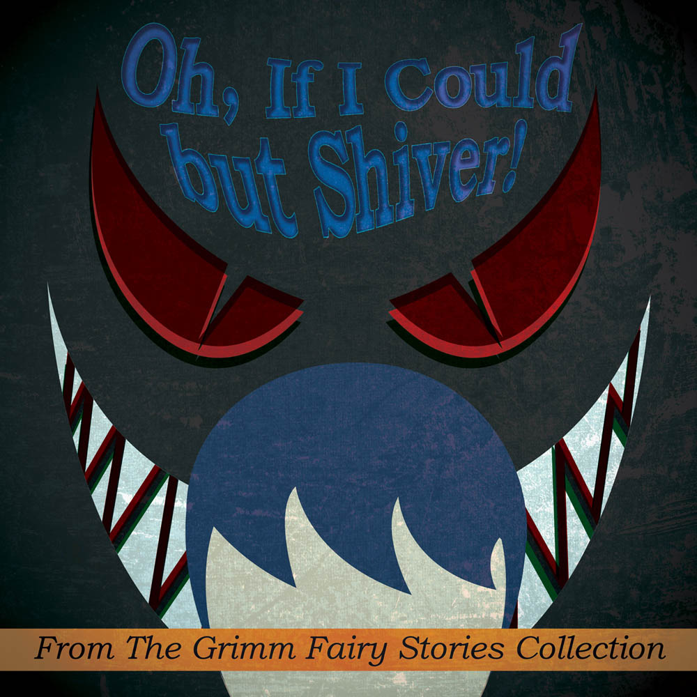 Grimm-Story-Cover-Art-changes-07-expression.jpg