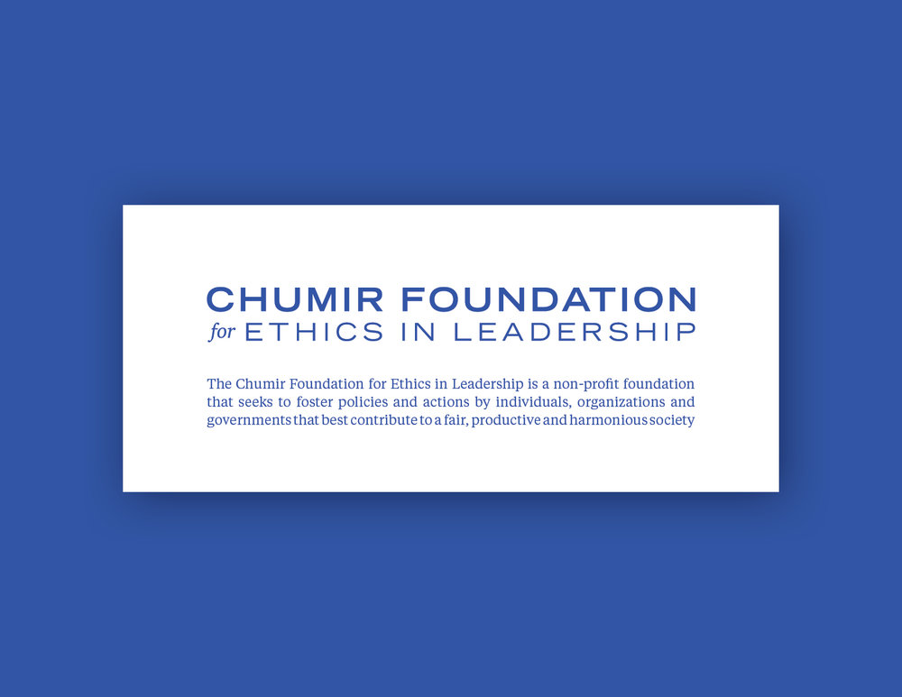 CHUMIR_Branding-Proposal_Draft12.jpg