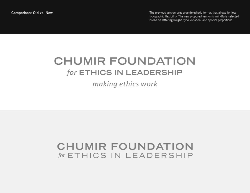 CHUMIR_Branding-Proposal_Draft13.jpg