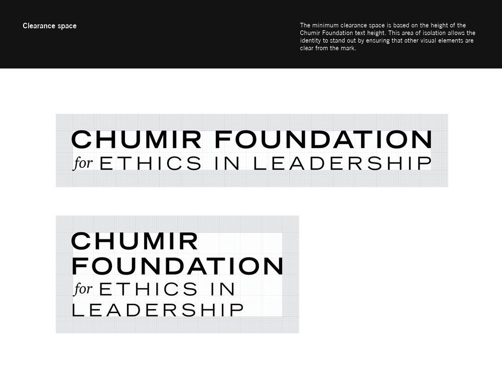 CHUMIR_Branding-Proposal_Draft16.jpg