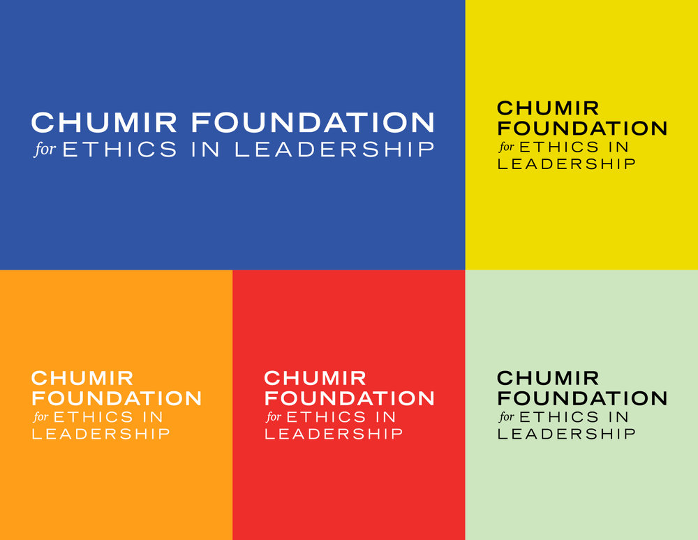 CHUMIR_Branding-Proposal_Draft18.jpg