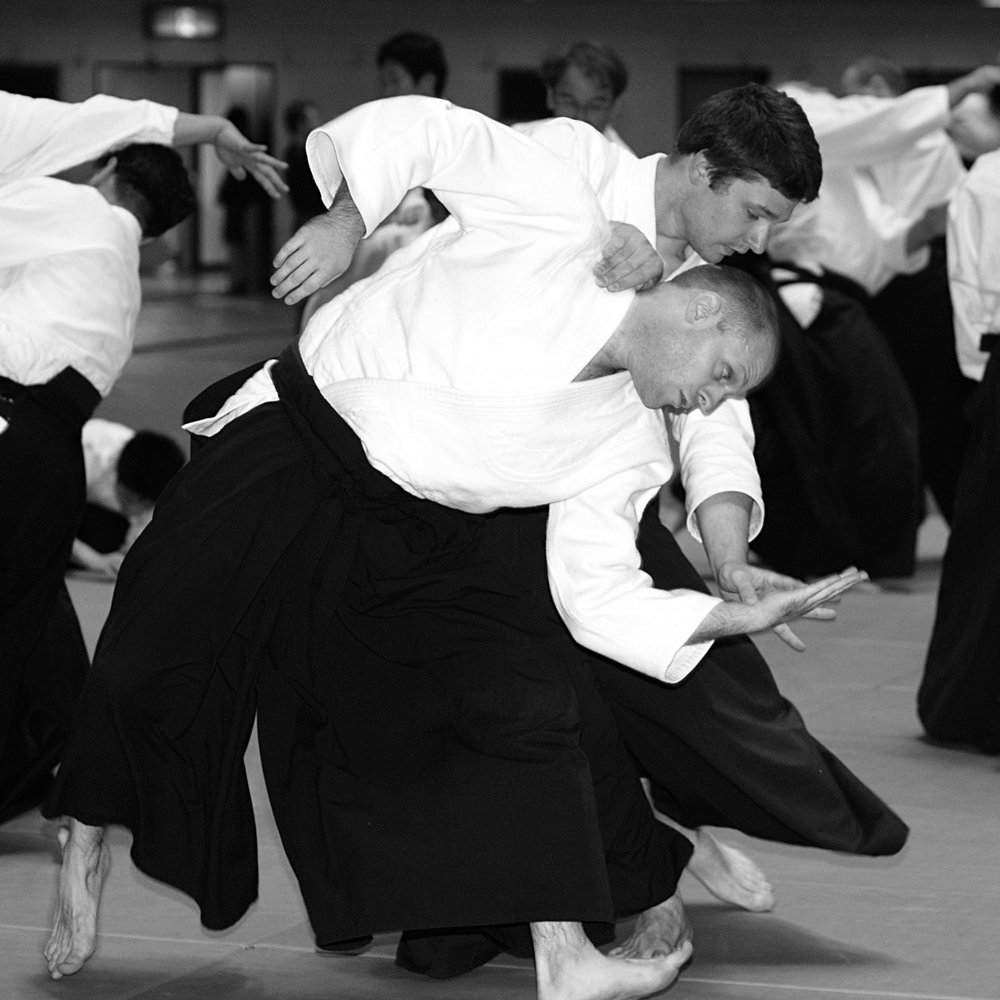 2006-jp-tokyo-budokan-44th-all-japan-aikido-demonstration-17-web.jpg