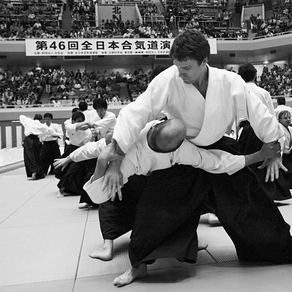 2008-05-24-jp-tokyo-budokan-46th-all-japan-aikido-demonstration-32-web.jpg