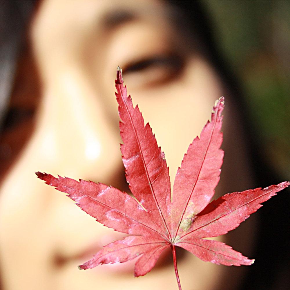 2015-12-19-jp-tokyo-mitaka-kana-03-web.jpg