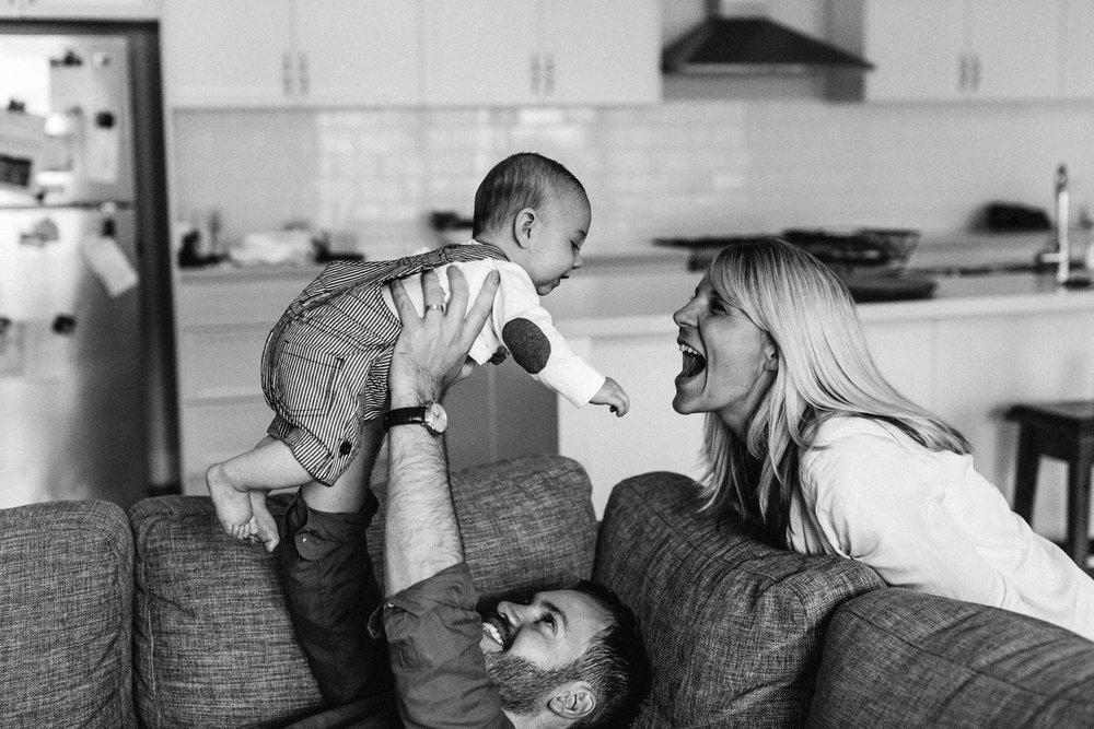 KATIE FAMILY-4.jpg