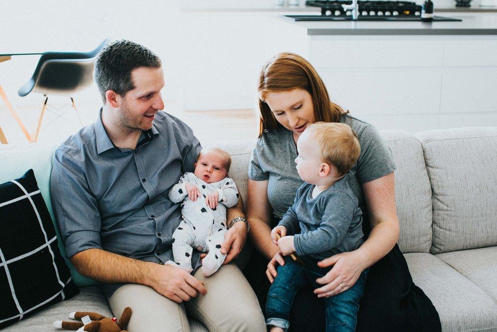 KAYLIE FAMILY-1.jpg