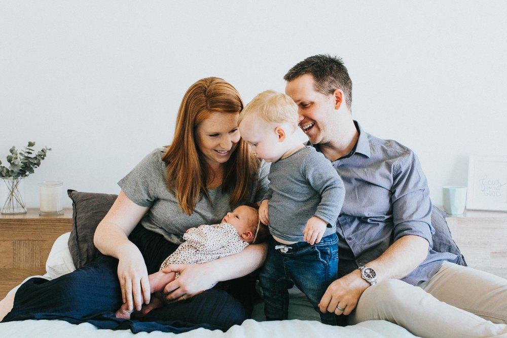 KAYLIE FAMILY-3.jpg