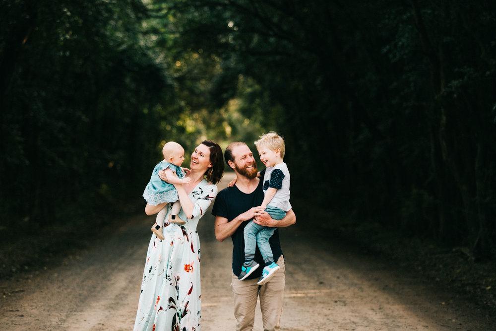 DEAN FAMILY-2.jpg