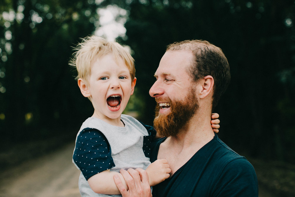 DEAN FAMILY-3.jpg