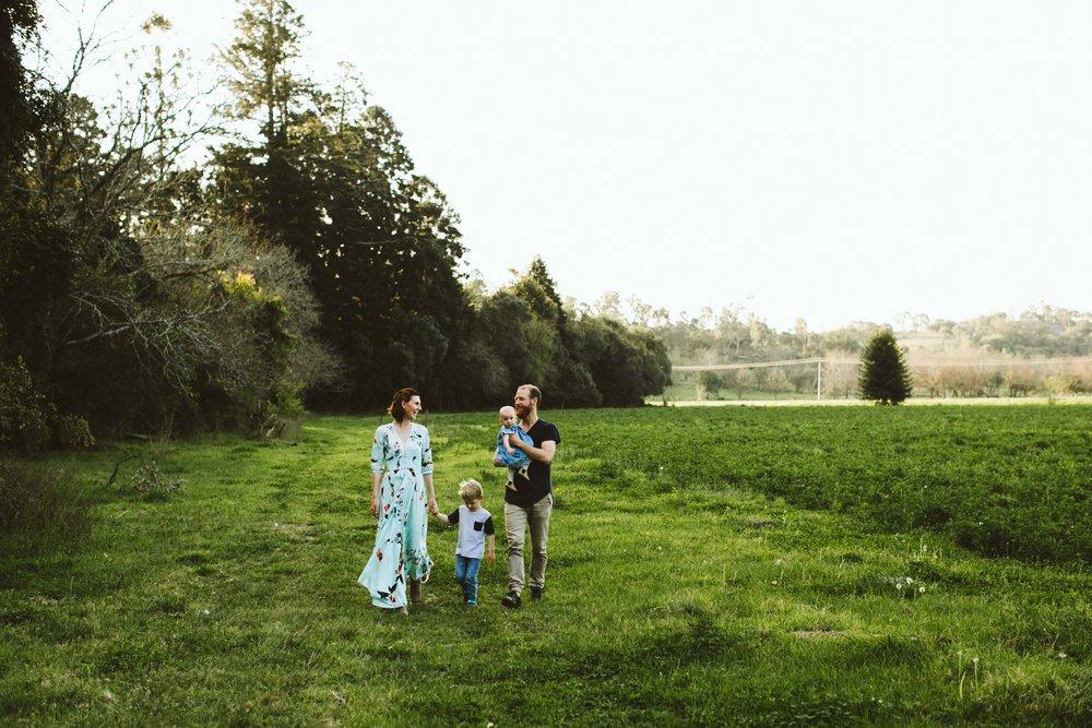 DEAN FAMILY-4.jpg