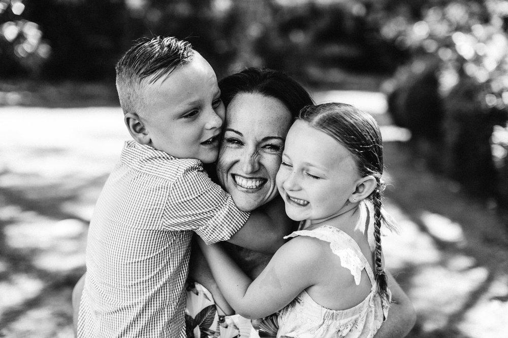 AMYPRIESTLAND_FAMILY-20.jpg