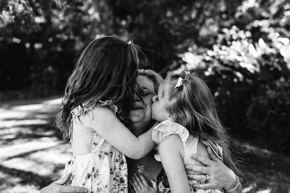 AMYPRIESTLAND_FAMILY-56.jpg