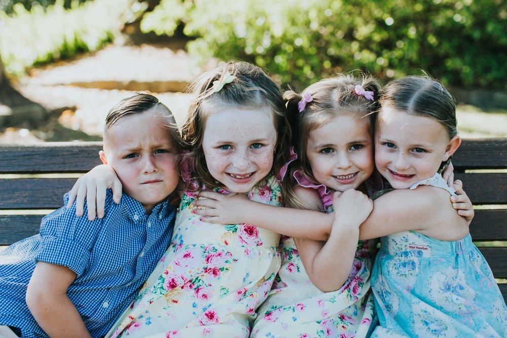 AMYPRIESTLAND_FAMILY-65.jpg