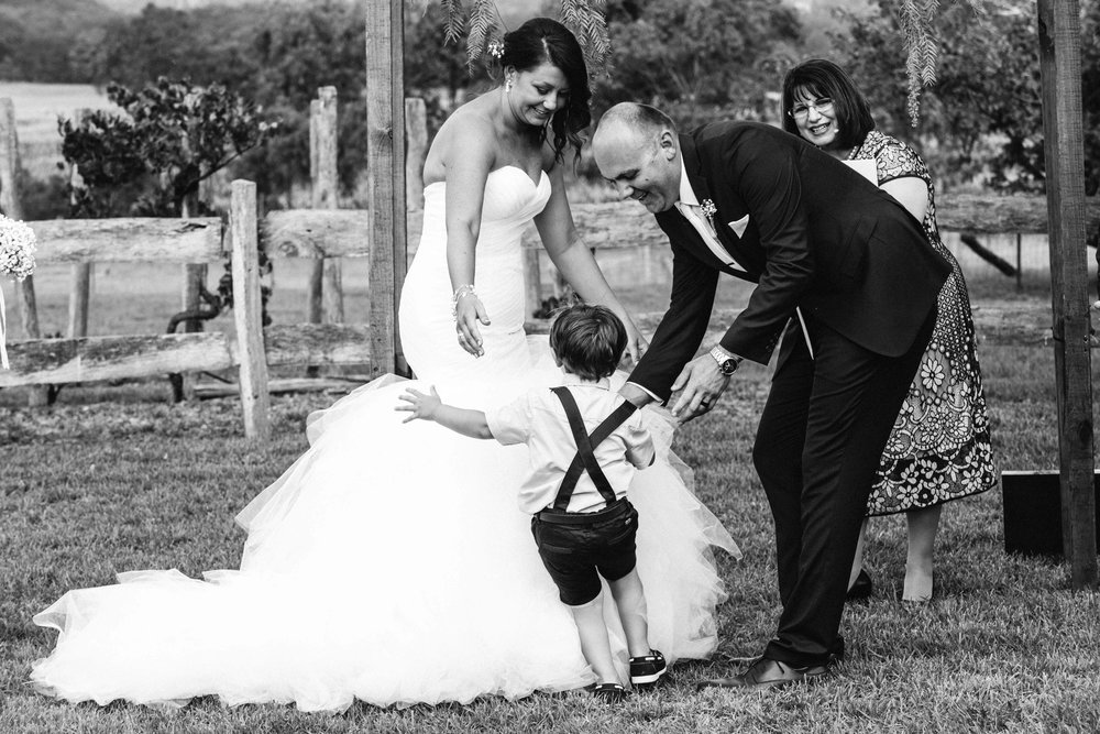 DELIOS-WEDDING_WEB-104.jpg