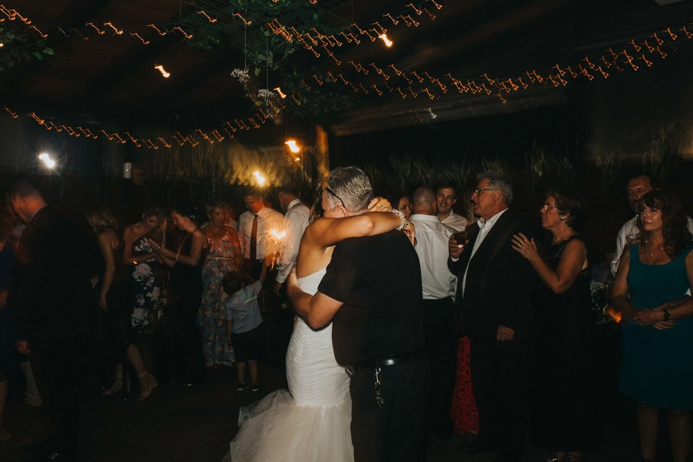 DELIOS-WEDDING_WEB-191.jpg
