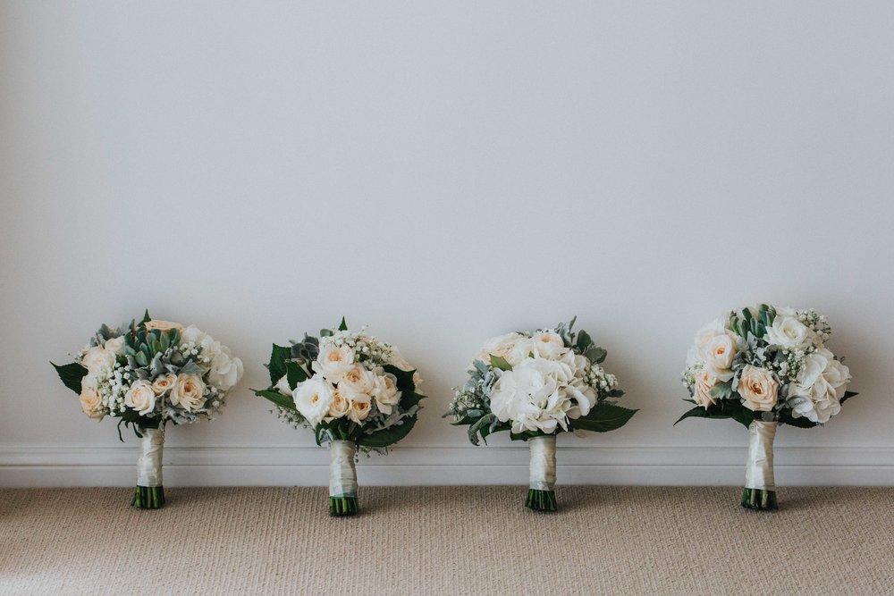 WEB_EMMA+TREV_WEDDING-47.jpg