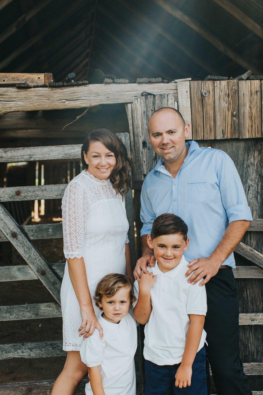 WEB_bonwickfamily-1.jpg
