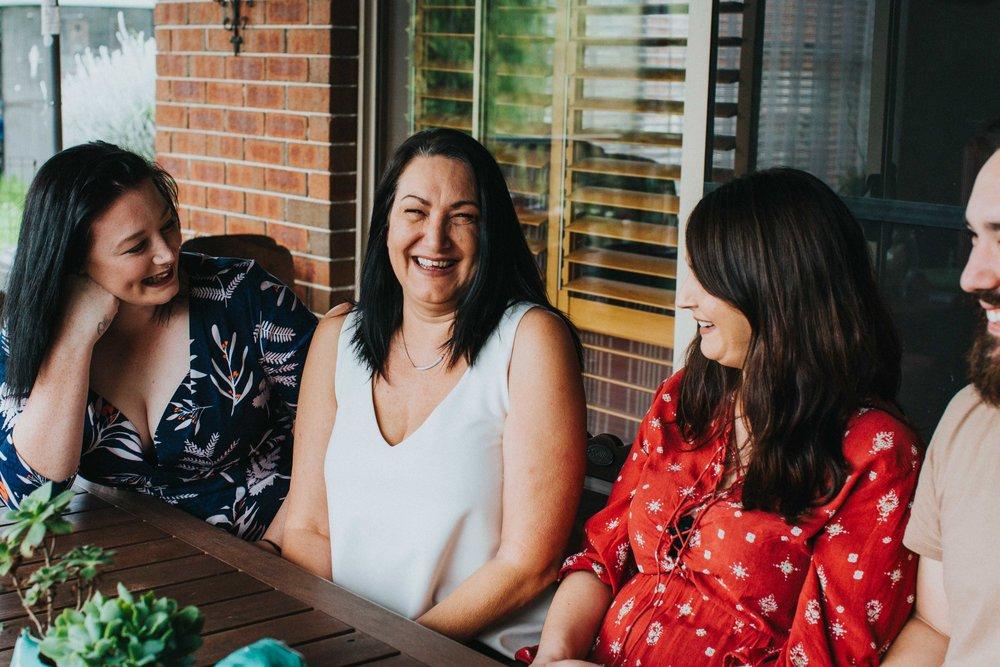 FAIRLY FAMILY-15.jpg